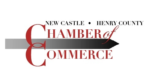 New Castle Henry County Chamber of Commerce